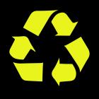 recyclage_bateau