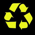 recyclage_globe